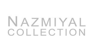 Nazmiyal Collection