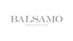 Balsamo Antiques