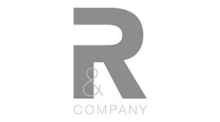 R & Company