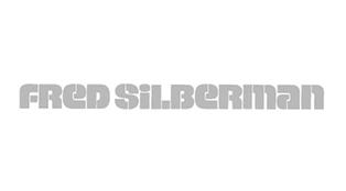 Fred Silberman