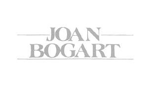 Joan Bogart Antiques