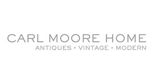 Carl Moore Antiques