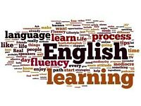 English GCSE Tutor