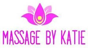 Massage by Katie Homebush Strathfield Area Preview