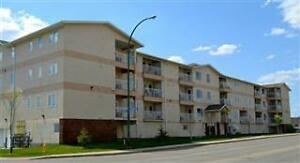 #106-3335 E Quance Street, River Bend - Clean & Move In Ready! Regina Regina Area image 11