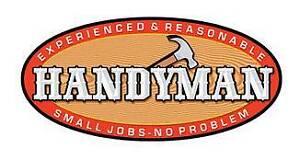 Skilled Handyman Services Henley Beach Charles Sturt Area Preview