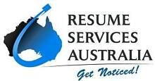 Professional Resumes Newcastle - Get a FREE Resume Review TODAY! Cardiff Lake Macquarie Area Preview