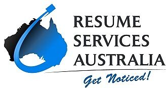 #Resume Services Australia - Australia's No.1 Resume Service Perth Region Preview