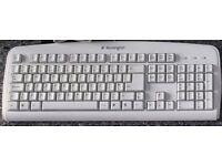 Kensington USB Keyboard
