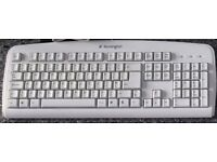 Kensington USB Keyboard