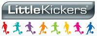 Soccer Classes For Kids - LITTLE KICKERS FC BURLINGTON HAMILTON