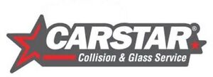 CARSTAR Auto Detailing and Janitorial job