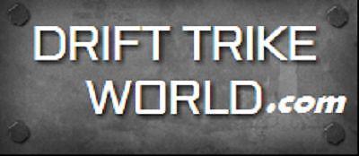 Drift Trike World & Go Kart Racing
