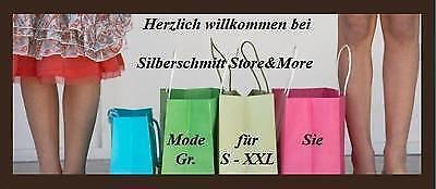 Silberschmitt Store&More