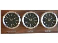 Clocks for Sale!