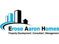 Property owner/Landlord