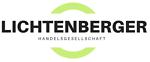Lichtenberger24