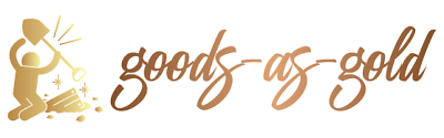 goods-as-gold