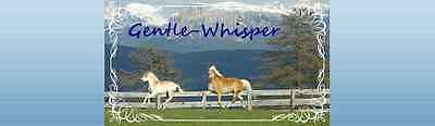 Gentle-Whisper