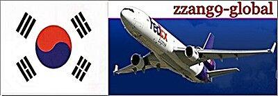 ZZang9-global