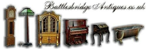 Battlesbridge Antiques