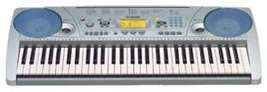 Piano Keyboard Yamaha NEW - Moving Sale MUST GO ASAP