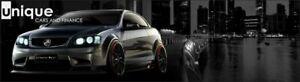 2007 Subaru Impreza MY08 RX (AWD) White 4 Speed Automatic Hatchback Mordialloc Kingston Area Preview