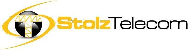 Stolz Telecom
