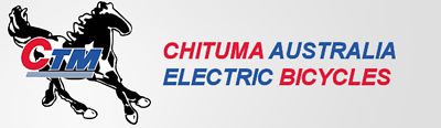 chitumaelectricbicycles