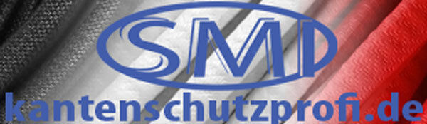 Kantenschutzprofi.de