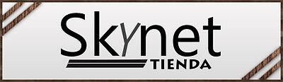 Skynet Tienda