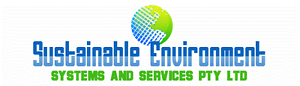 Your Local Electrician Wareemba Canada Bay Area Preview