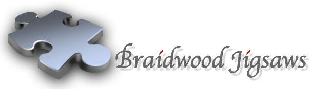 Braidwood Jigsaws