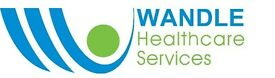 Support Worker / Carer @ Wandle Healthcare / Part Time / Full Time – Immediate Start / South London
