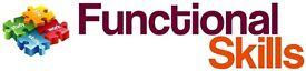 Functional Skills Qualifications (Equivalent to GCSE) - E3, Level 1 & Level 2 English, Maths & ICT