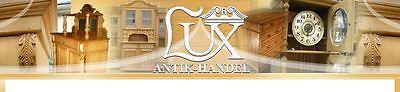 Antik-Handel-Lux