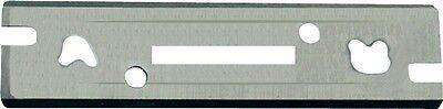 10 Stk. Barke Ersatzklinge Ersatzmesser Hobelmesser für Ralihobel Rali-Hobel