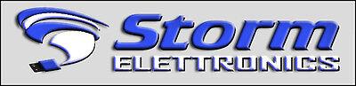 Storm Elettronics