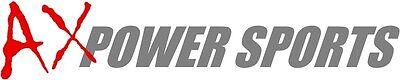 AX Power Sports