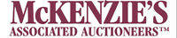 Sales Rep Required for Auction Company