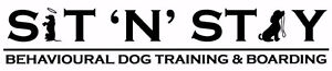 Dog Training, Overnight Boarding (NO KENNELS!) and Doggy Daycare