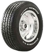 MICKEY-THOMPSON-SPORTSMAN-S-T-P275-60R15-TYRE-MT6030