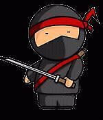 THE HEATING NINJA AND AIR CONDITIONING