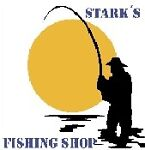 Stark´s Fishingshop