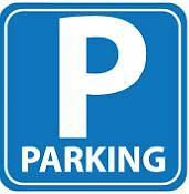 Parking - Ultimo Pymont Uni TAFE Darling Harbour Ultimo Inner Sydney Preview