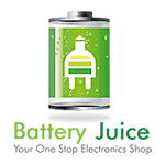Battery-Juice