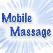 Mobile Massage Melbourne Coburg Moreland Area Preview