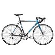 Trek Road Bike Wanted