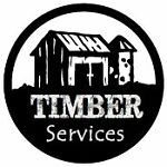 TimberServices