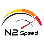 N2 Speed Inc